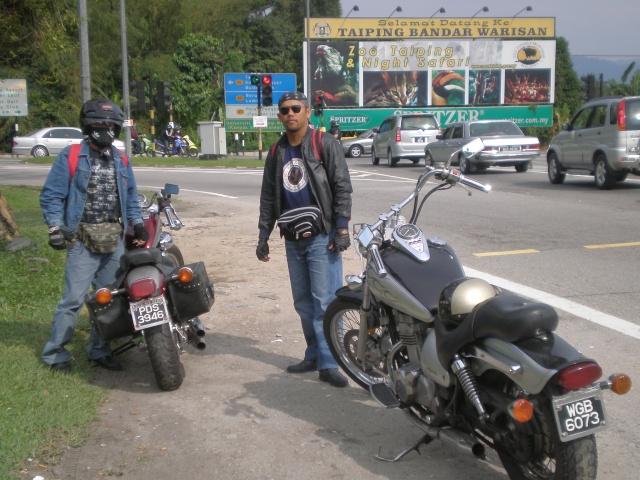 Report Ride Raya Cina... - Page 2 P2110120