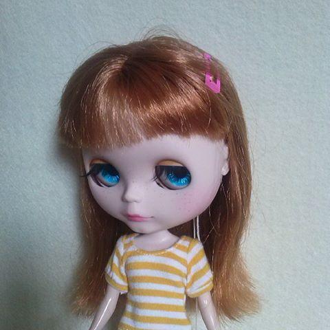 Mes blythe *miss Pierrafeu  P61* 7439_610
