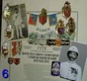 LE GRAND VOTE FINAL INSIGNES 2008 [TERMINE] 00610