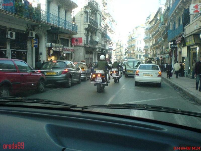 صور لدرك الوطني الجزائري Dsc00516