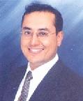 من هو مصمم برنامج hotmail Sabeer10