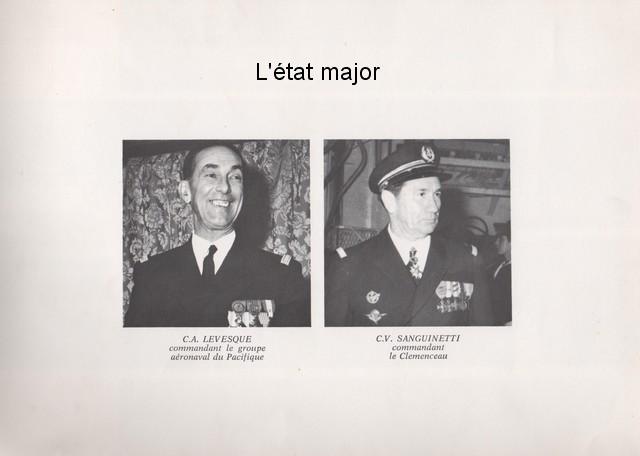 [Opérations diverses] ALBUM du CLEMENCEAU - Pacifique 1968 Clem1-10
