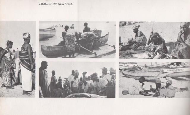 [Opérations diverses] ALBUM du CLEMENCEAU - Pacifique 1968 Clem1110