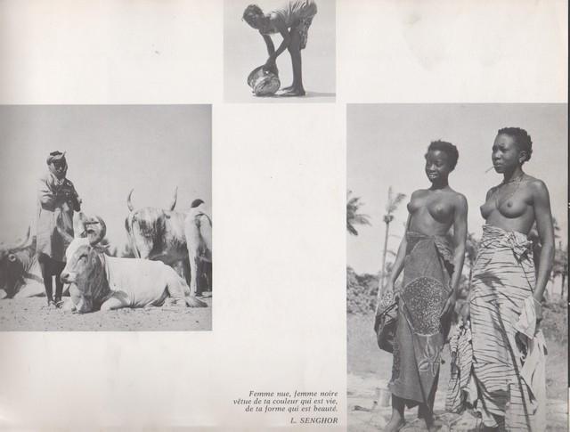 [Opérations diverses] ALBUM du CLEMENCEAU - Pacifique 1968 Clem1210