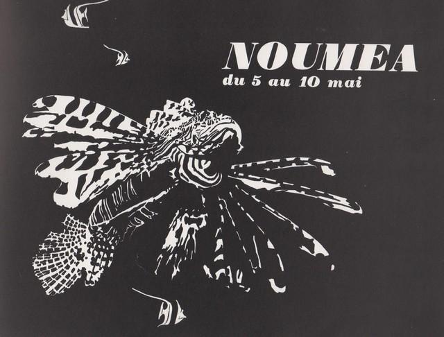 [Opérations diverses] ALBUM du CLEMENCEAU - Pacifique 1968 Clem2310