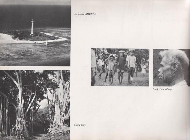 [Opérations diverses] ALBUM du CLEMENCEAU - Pacifique 1968 Clem2510