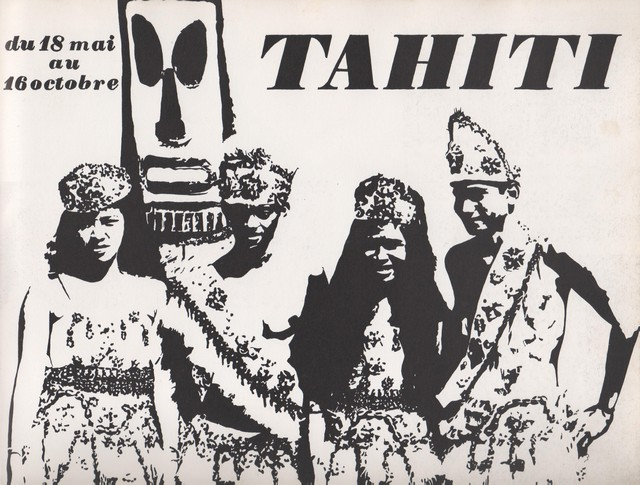 [Opérations diverses] ALBUM du CLEMENCEAU - Pacifique 1968 Clem2610