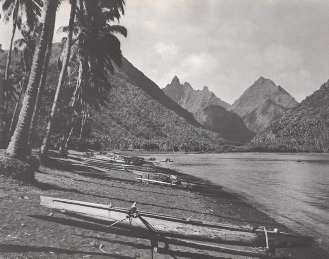 [Opérations diverses] ALBUM du CLEMENCEAU - Pacifique 1968 Clem2710