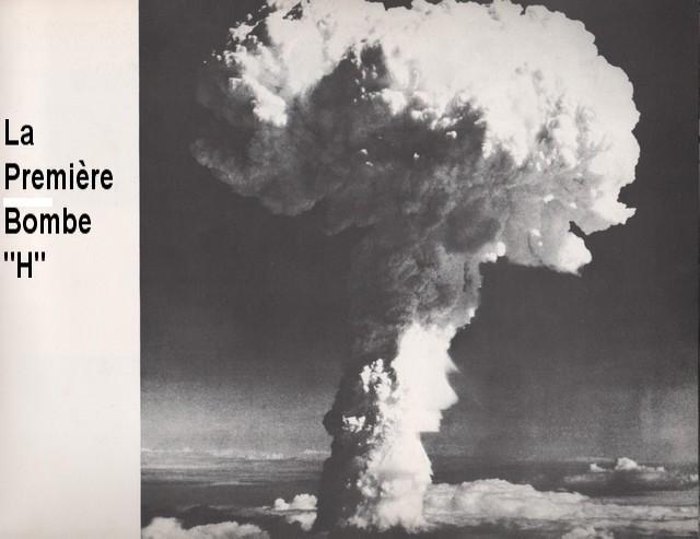 [Opérations diverses] ALBUM du CLEMENCEAU - Pacifique 1968 Clem3710