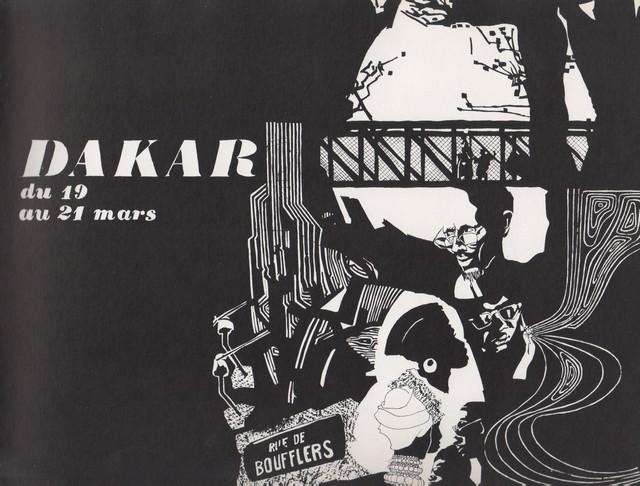 [Opérations diverses] ALBUM du CLEMENCEAU - Pacifique 1968 Clem7-10