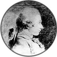 Donatien Alphonse François, Marquis de Sade Sade10