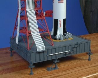 collection,  x15 ,buran, apollo 16, saturne v, module de commande, lunar module Nb710