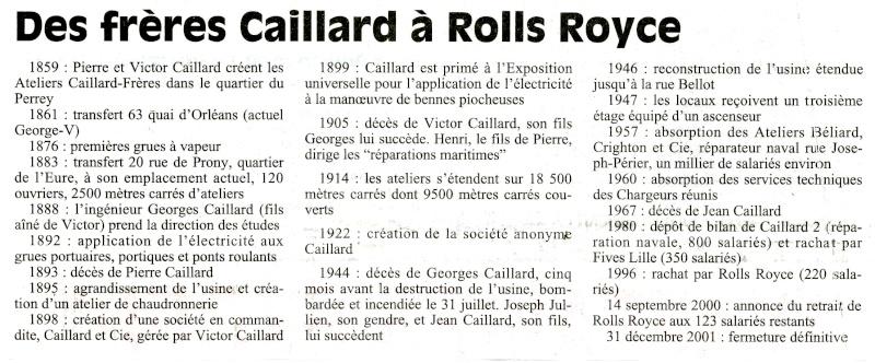 La saga CAILLARD au Havre ! Cailla10