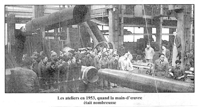 La saga CAILLARD au Havre ! Cailla11