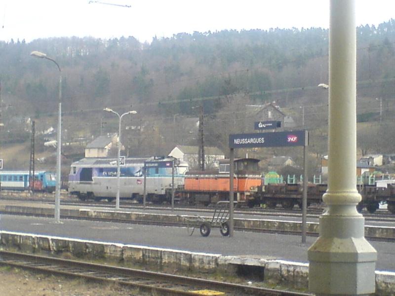 Fret : BB 67400 - 2008 : Train de Coils avec en plus un Yoyo en CV Dsc00010