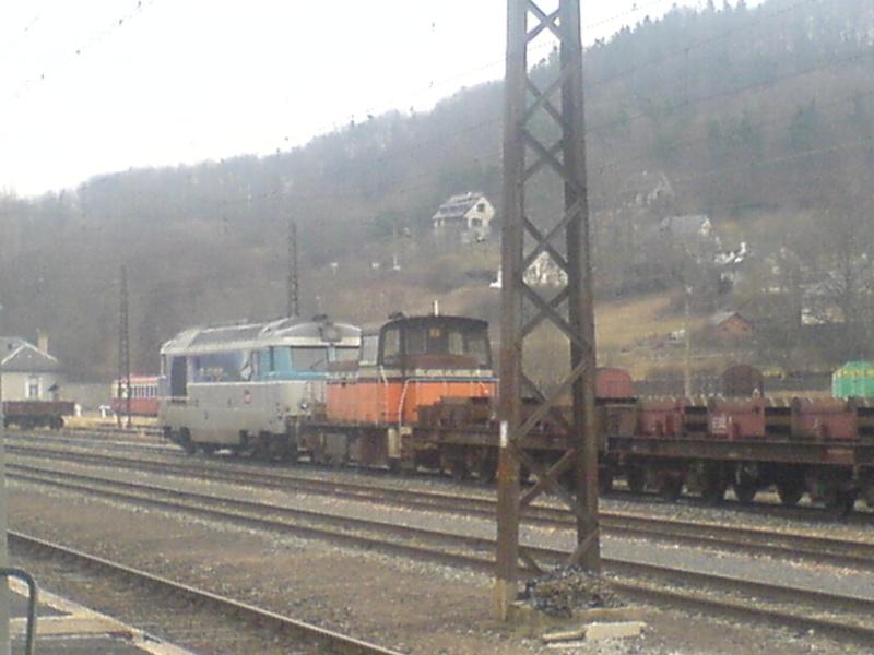 Fret : BB 67400 - 2008 : Train de Coils avec en plus un Yoyo en CV Dsc00011