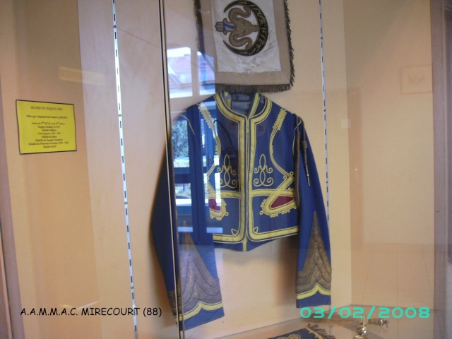 [ Associations anciens Marins ] AMMAC MIRECOURT (88) ET ENVIRONS Bild0113