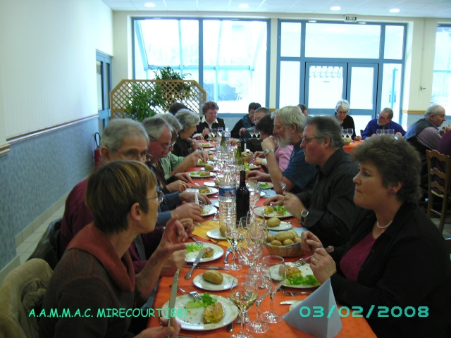 [ Associations anciens Marins ] AMMAC MIRECOURT (88) ET ENVIRONS Bild0114