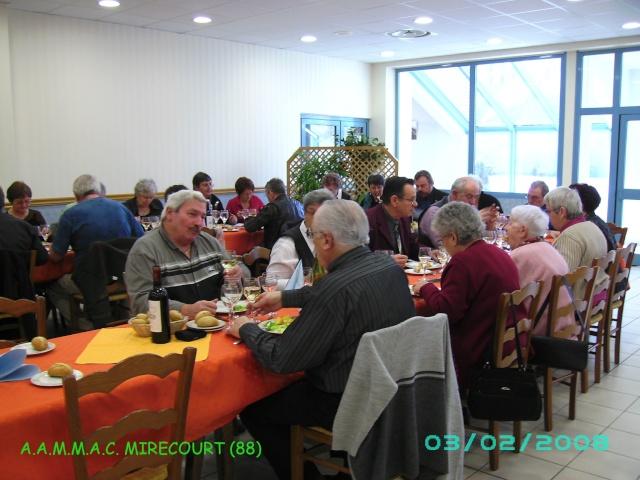 [ Associations anciens Marins ] AMMAC MIRECOURT (88) ET ENVIRONS Bild0116