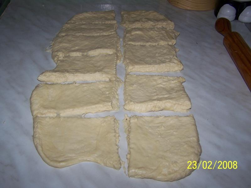 pains au chocolat 100_1610