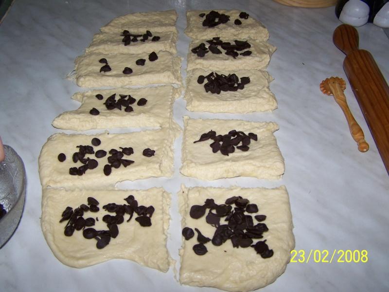 pains au chocolat 100_1611
