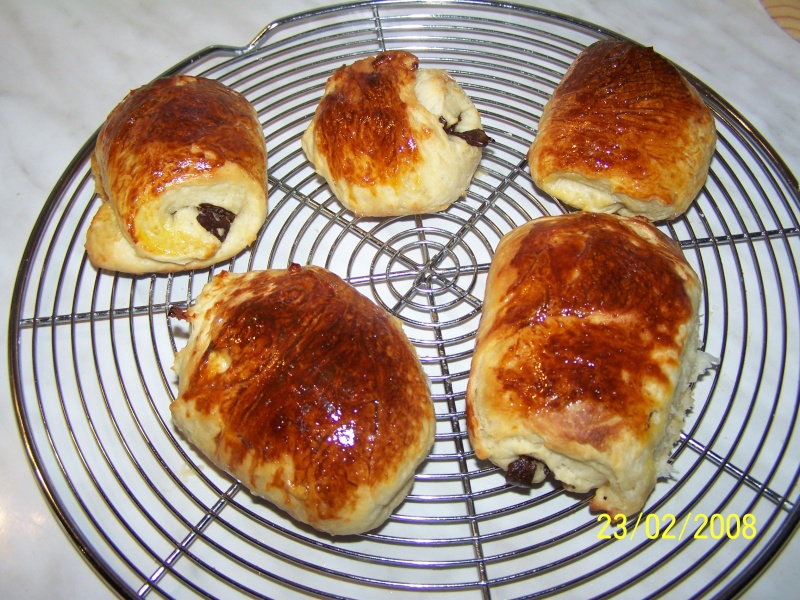 pains au chocolat Petis_10