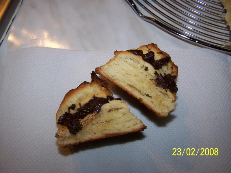 pains au chocolat Petis_11
