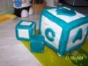 cubes Cube10