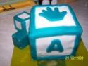 cubes Cube_210
