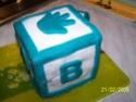cubes Cube_510