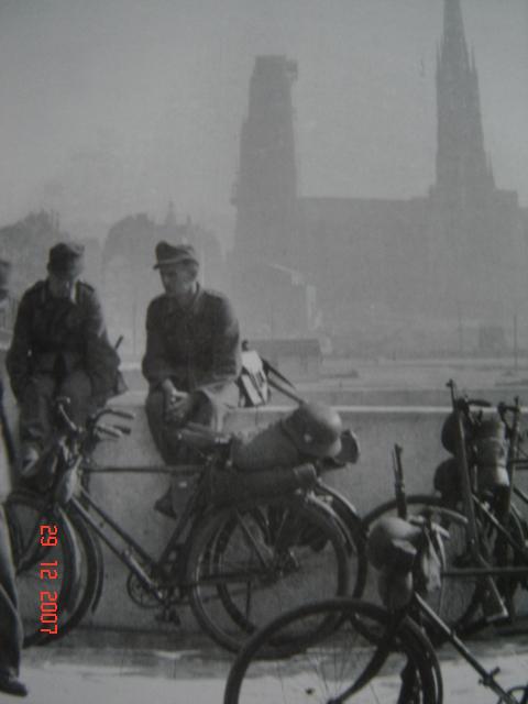 Retraite allemande en 44 Dsc00020