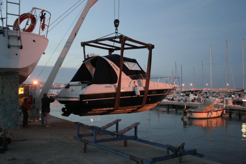 le acque del porto di Bari _mg_5615