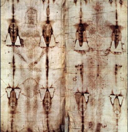 صور و معلومات عن  كفن المسيح وصور كنيسه المهد 000shr10