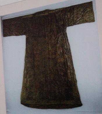 صور و معلومات عن  كفن المسيح وصور كنيسه المهد Bitbur11