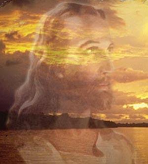 صور و معلومات عن  كفن المسيح وصور كنيسه المهد Cristo10