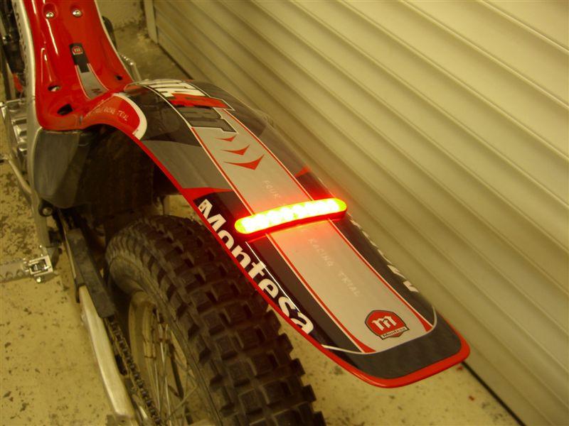 Feux Arrière LED Cimg2911