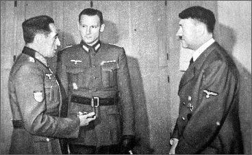 ¿Quiso Hitler derribar a Franco? 19055110