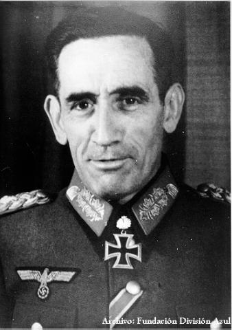 ¿Quiso Hitler derribar a Franco? Munozg10