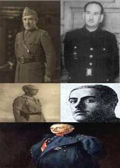 ¿Quiso Hitler derribar a Franco? X1p10