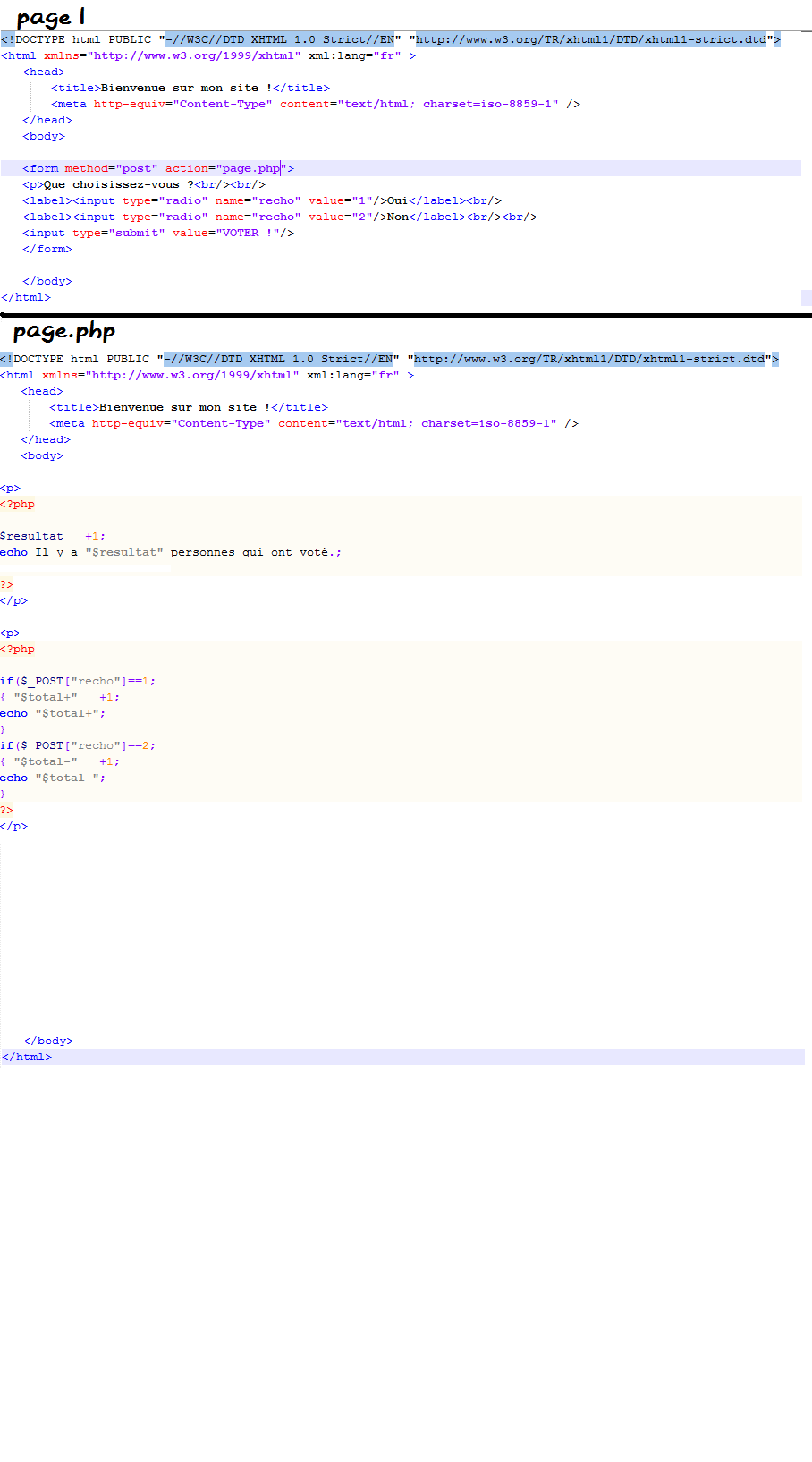 Site internet - Page 4 Sans_t10