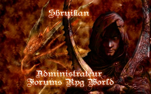 ~La Charte des forums RPG World~ Signse10