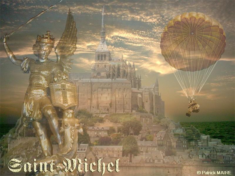 Bonne fête de Saint Michel! St-mic10