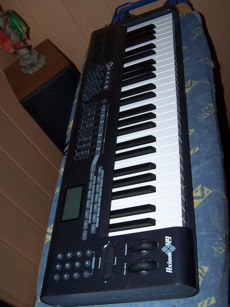 Trombi de vos instruments 100_1513
