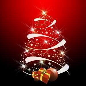 Joyeux Noel et Bonne Année à tous!!! - Page 3 Noel10