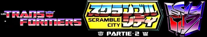 [Vidéo fan] SCRAMBLE CITY 2 + DeceptiNews: Animation par Denis (Superhomme) Scramb11