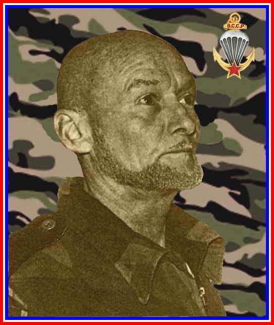 CHATEAU-JOBERT Pierre -colonel- dit CONAN 03_con11