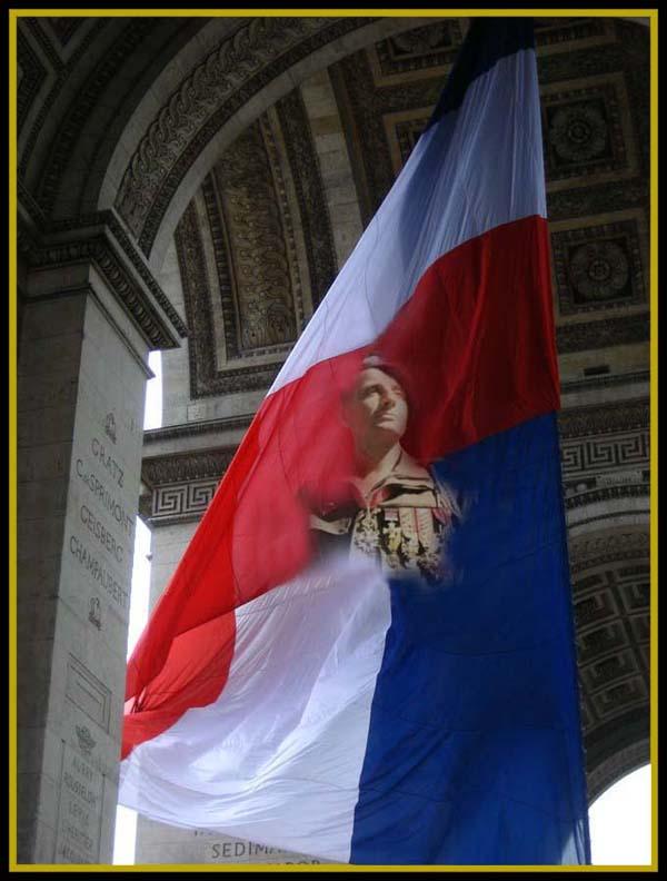 les cérémonies en hommage au général Marcel BIGEARD 2_arc_11