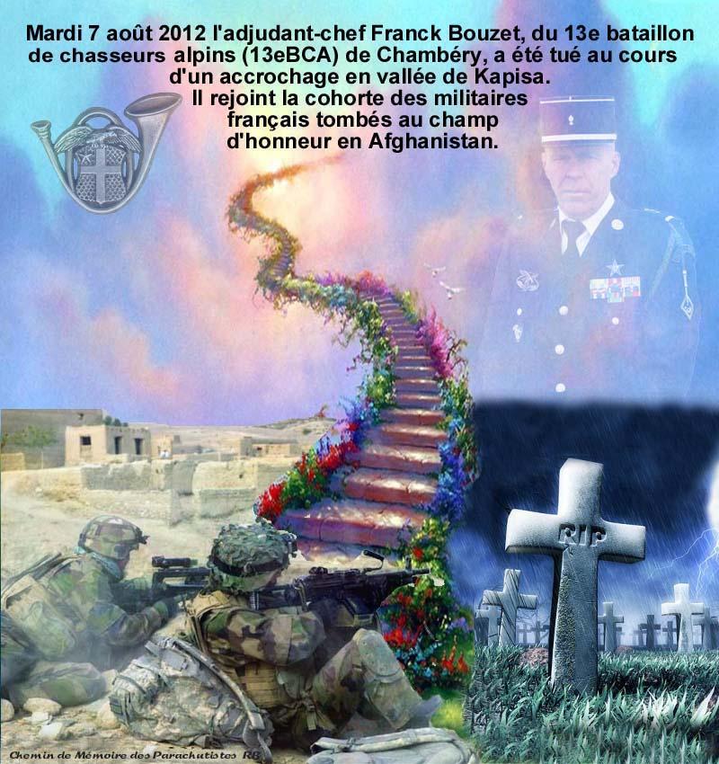 Un sous-officier français tué au combat en Afghanistan 2_foru13