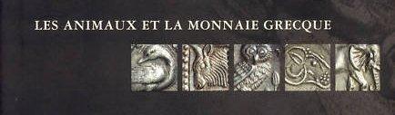 aide pour un mémoire sur la monnaie grecque du péloponnèse Animau10