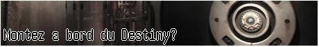 Destiny RPG : Stargate Universe Bannia12